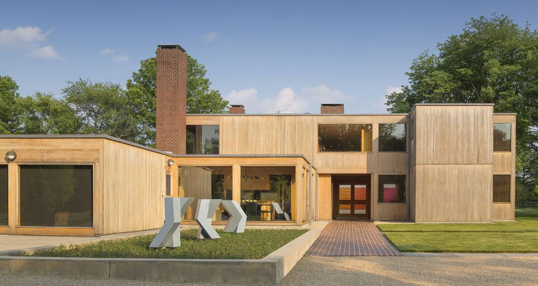 Creating An Architectural Design 10 Tips For Creating